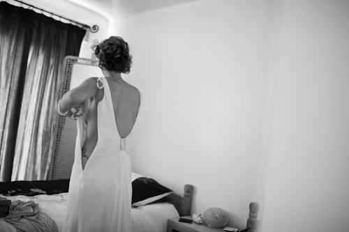 Devon Wedding Photography  (5 of 20)