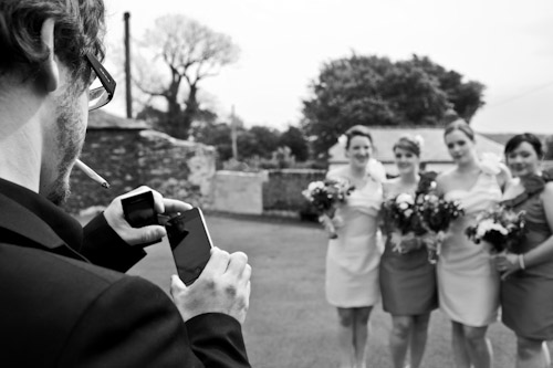 Devon Wedding Photography  (13 of 20)