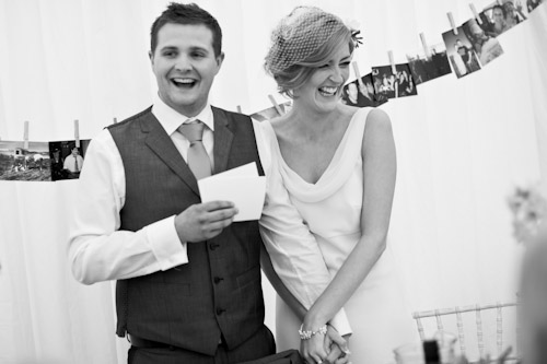 Devon Wedding Photography  (18 of 20)